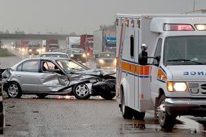 Truck-Auto-Accident-Attorney