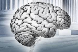 traumatic-brain-injury-attorney