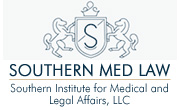 Southern Med Law |