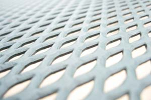 Ethicon-TVT-Mesh-Lawsuit-southern-med-law