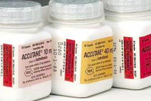 accutane-lawsuit-lawyer-2