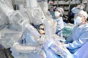 robotic-surgery-lawsuit