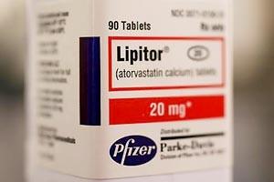 lipitor-lawsuits-soutern-med-law