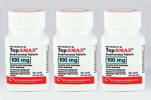 topamax-lawsuit-lawyer