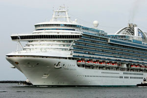 Cruise-Ship-Medical-Malpractice-Lawsuits-SouthernMedLaw