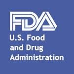 FDA-Food-Drug-Administration-sq