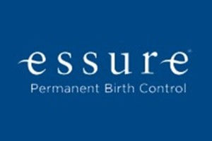 Essure-Birth-Control-Lawsuits-Southern-Med-Law