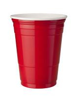 Red-Solo-Cup-Fun-Facts