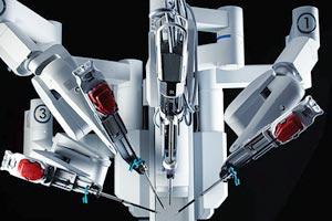 davinci-robotic-surgery-lawsuit