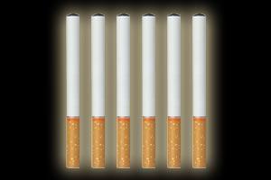 e-cigarette-explosion-lawsuit