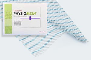 physiomesh-lawsuit-physiomesh-failures-recall-complications-problems-lawyer