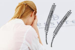 essure lawsuit side-effect-hysterectomy-lawyer