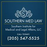hernia-mesh-Lawsuit-Lawyer-Southern-Med-Law