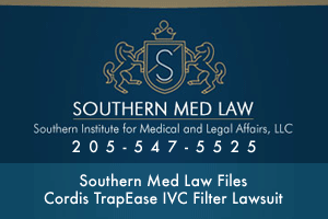 IVC Filter Lawsuit southern-med-law-law-firm-ivc-filter-lawsuit