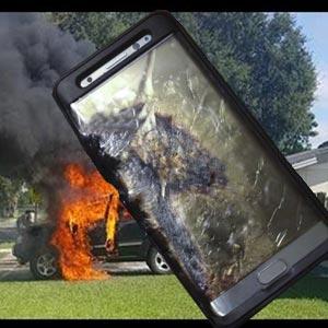 exploding-lithium-batteries-injuries-lawsuit