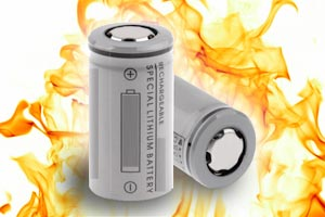 exploding-lithium-ion-battery-lawsuit
