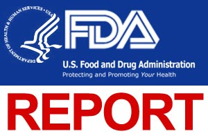 fda-logo-food-and-drug-administration-report