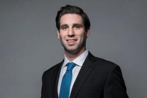 Evan-T-Rosemore-attorney-Southern-Med-Law-300w
