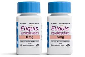 Eliquis Lawsuit Eliquis-Lawsuit-side-effects-lawyer