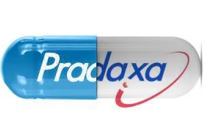 pradaxa lawsuit side-effects-lawyer.